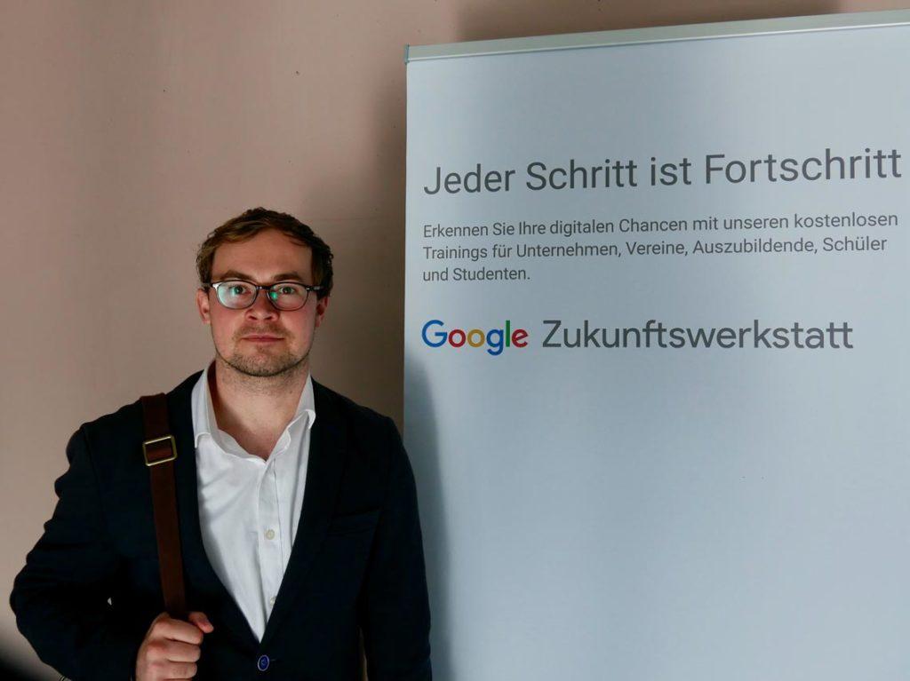 christoph-gaertner-zukunfstwerkstatt-google