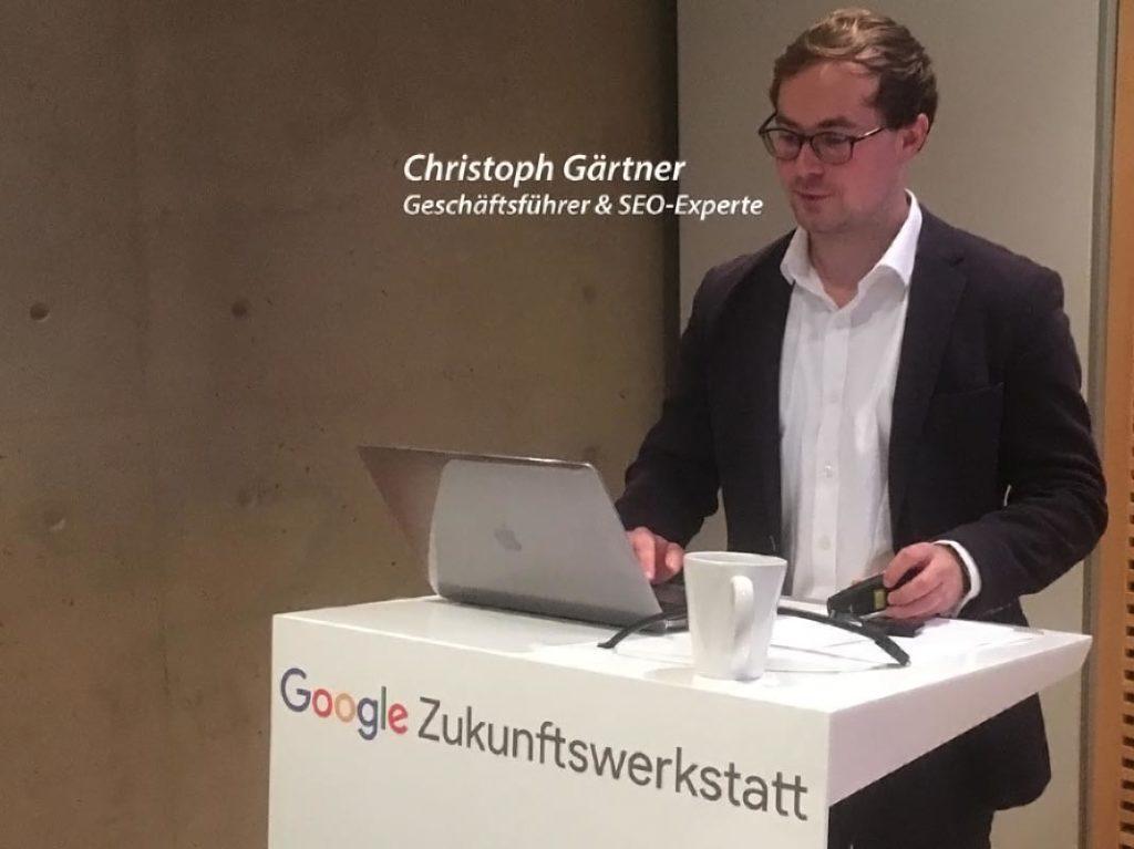 google-referent-zukunftswerkstatt